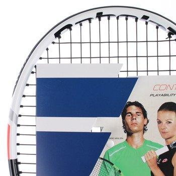 rakieta tenisowa BABOLAT CONTACT AGA Agnieszka Radwańska  / 170301-151