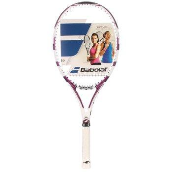 rakieta tenisowa BABOLAT DRIVE LITE / 102264-234