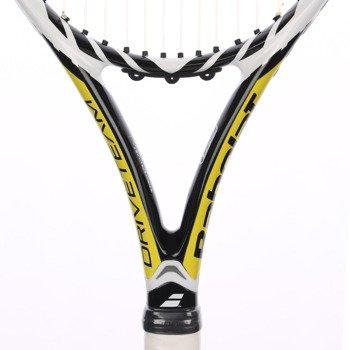 rakieta tenisowa BABOLAT DRIVE TEAM Yellow / 101192-191