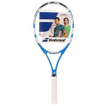 rakieta tenisowa BABOLAT EVOKE 102 / 121162-146