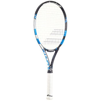 rakieta tenisowa BABOLAT PURE DRIVE / 101234