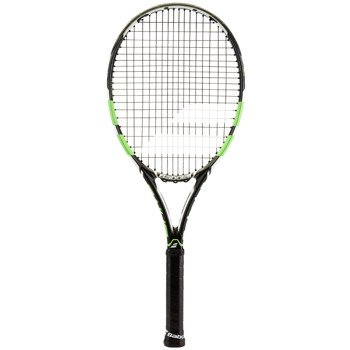 rakieta tenisowa BABOLAT PURE DRIVE Wimbledon 2016 / 101250-166