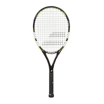 rakieta tenisowa BABOLAT RIVAL AERO / 121181-142