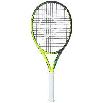 rakieta tenisowa DUNLOP FORCE 100 TOUR / 676795