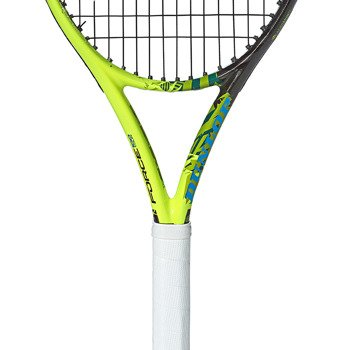rakieta tenisowa DUNLOP FORCE 100 TOUR / 676795