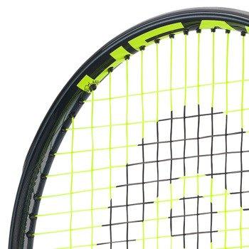 rakieta tenisowa HEAD GRAPHENE EXTREME LITE / 231014