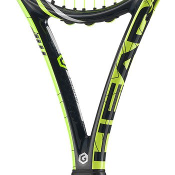 rakieta tenisowa HEAD GRAPHENE EXTREME PRO / 231024