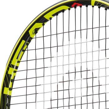 rakieta tenisowa HEAD GRAPHENE XT EXTREME PRO / 230715