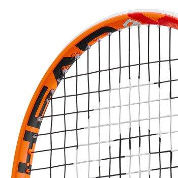 rakieta tenisowa HEAD GRAPHENE XT RADICAL REV PRO / 230296