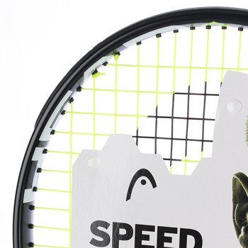 rakieta tenisowa HEAD GRAPHENE XT SPEED LITE / 230645