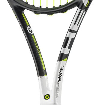 rakieta tenisowa HEAD GRAPHENE XT SPEED MP A / 230655