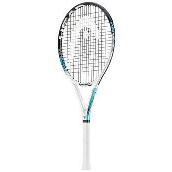 rakieta tenisowa HEAD IG CHALLENGE LITE / 233556