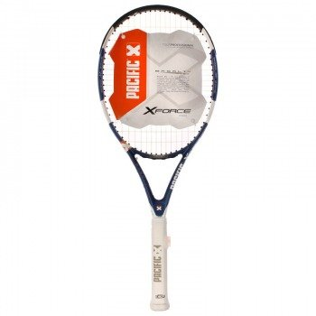 rakieta tenisowa  PACIFIC BX2 X FORCE COMP BX2
