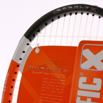 rakieta tenisowa PACIFIC SPEED COMP