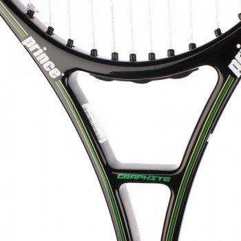 rakieta tenisowa PRINCE CLASSIC GRAPHITE 107