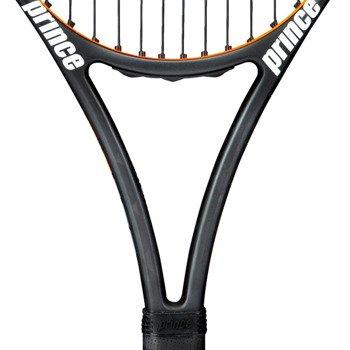 rakieta tenisowa PRINCE TEXTREME TOUR 100T / 7T40H505