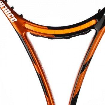 rakieta tenisowa PRINCE TOUR 100T ESP