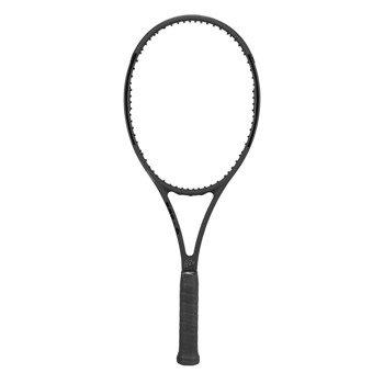 rakieta tenisowa WILSON PRO STAFF RF97 Federer / WRT73141