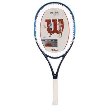 rakieta tenisowa WILSON ULTRA 108 TNS RKT  / WRT72990