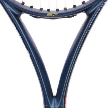 rakieta tenisowa WILSON ULTRA 97 TNS RKT  / WRT72960