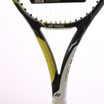 rakieta tenisowa YONEX EZONE AI 26 / EZAI26GE