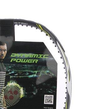 rakieta tenisowa YONEX EZONE DR100 (300G) / EZD100YX