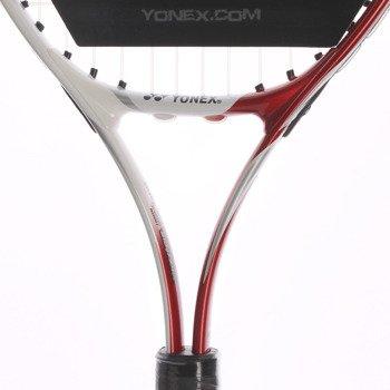 rakieta tenisowa YONEX VCORE JR 23 / VC23JR