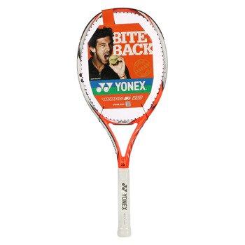rakieta tenisowa YONEX VCORE SI 100L 280g