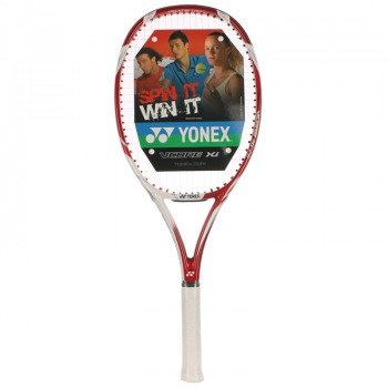 rakieta tenisowa YONEX VCORE XI 26 / VCX126