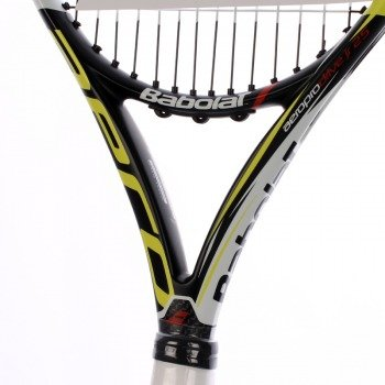 rakieta tenisowa junior BABOLAT AERO PRODRIVE 2013 JR25 / 140124