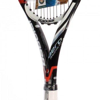 rakieta tenisowa junior BABOLAT AEROPRO DRIVE JR Roland Garros 2012 / 140118
