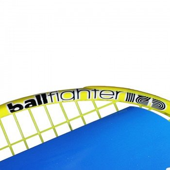 rakieta tenisowa junior BABOLAT BALLFIGHTER 125 / 108278
