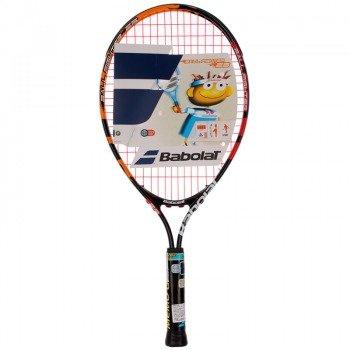 rakieta tenisowa junior BABOLAT BALLFIGHTER 23 125 / 140136