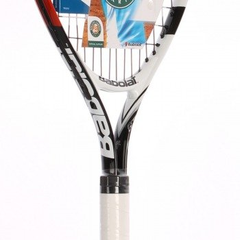 rakieta tenisowa junior BABOLAT FRENCH OPEN JR 110 / 140120