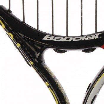 rakieta tenisowa junior BABOLAT NADAL 2013 JR 19 / 140134