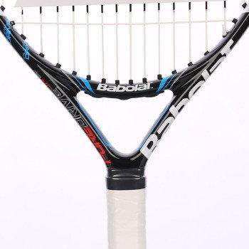 rakieta tenisowa junior BABOLAT PURE DRIVE JR 21 / 140146-146