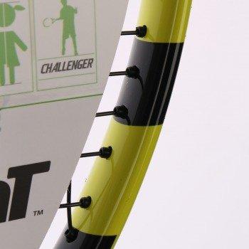 rakieta tenisowa junior BABOLAT PURE JR 26 / 140125