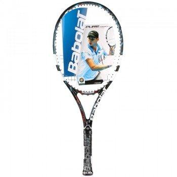 rakieta tenisowa junior BABOLAT PUREDRIVE RODDICK 26 JR / 140102
