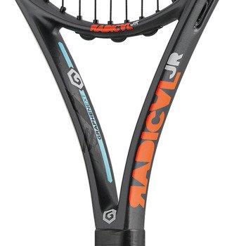 rakieta tenisowa junior HEAD GRAPHENE XT RADICAL JR / 234106