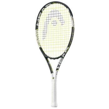 rakieta tenisowa junior HEAD GRAPHENE XT SPEED JR 25 / 235015