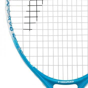 rakieta tenisowa junior HEAD MARIA 23 / 231312
