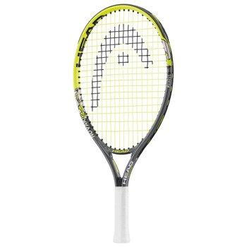 rakieta tenisowa junior HEAD NOVAK 19 / 234436