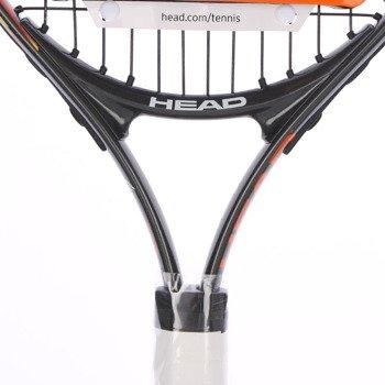 rakieta tenisowa junior HEAD RADICAL 23 / 232324
