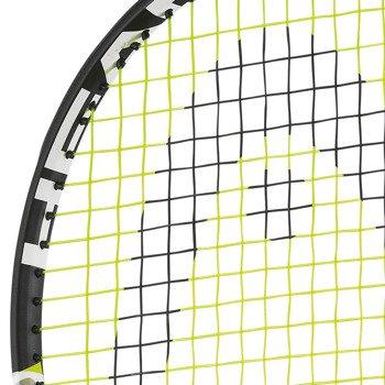 rakieta tenisowa junior HEAD SPEED 23 / 234925