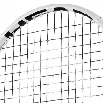 rakieta tenisowa junior HEAD SPEED 25 / 231253