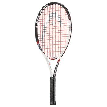 rakieta tenisowa junior HEAD SPEED 25 / 233517
