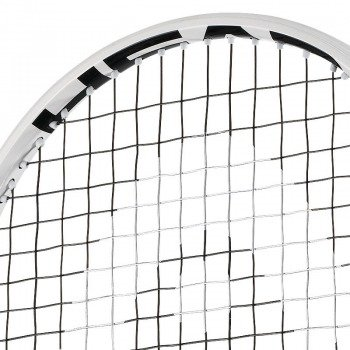 rakieta tenisowa junior HEAD SPEED 26 / 231243