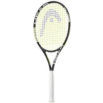 rakieta tenisowa junior HEAD SPEED 26 / 234905