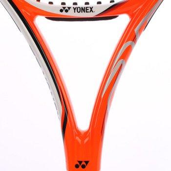 rakieta tenisowa juniorksa YONEX VCORE SI 25 / VCSI25GE