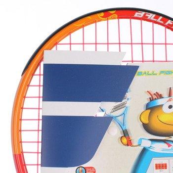 rakieta tenisowa juniorska BABOLAT BALLFIGHTER 17 / 140163-146